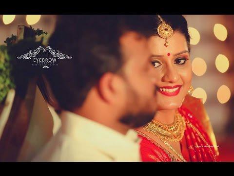 wedding videography in kochi