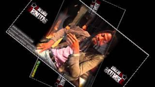 Gyptian   Non Stop (Whine) [Elm Street Riddim] Feb 2013