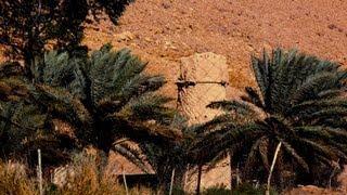preview picture of video 'قرى الصفرّات والجولة الثانية مع رحال الخبرWalkthrough Elsafrrat, villages 2 Rahal Alkhobar'