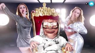Bakwaaspan - Bade Chote Feat Yo Yo Honey Singh (Official