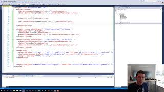 Converting Xamarin Libraries To SDK Style & Multi-Targeted Projects