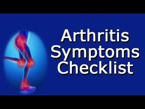 Atopitscheski die Hautentzündung und disbakterios