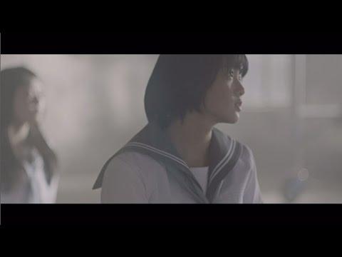 『手を繋いで帰ろうか』 PV ( #欅坂46 )