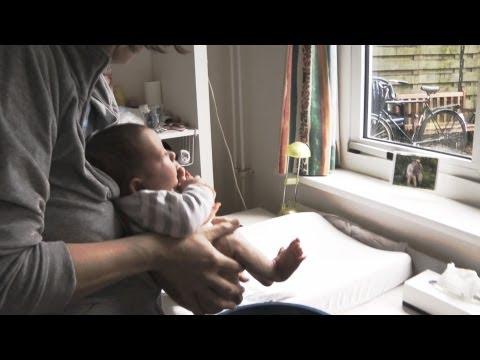 Babys Topffit Windelfrei: So geht es auch ohne Windeln!