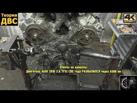 Фото к видео: ЛУЧШЕЕ из современного - двигатель HONDA J35A8