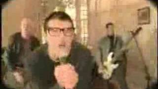 Descendents-Merican video