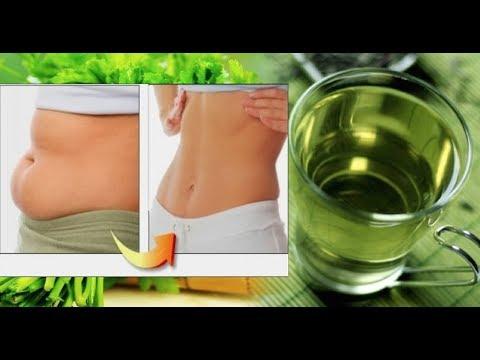 Клизма в клинике для похудения