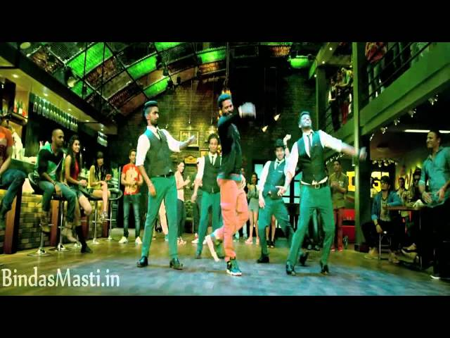Abcd2 movie song download / Landscape trailers new york