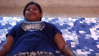 ഒരു കമ്പി ഷോര്ട്ട് ഫിലിം | Oru Onnonara Kambi Malayalam Short Film