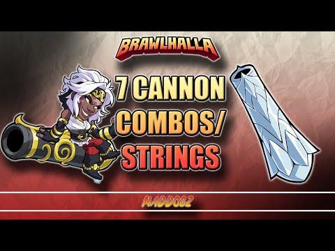 Strings/combos все видео по тэгу на igrovoetv online