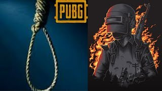 19 year Old Boy Hang Himself to Commits Suicide after being told to not play PUBG😥