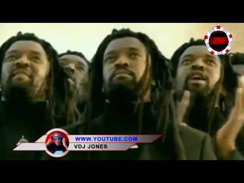 Download Best Of Lucky Dube Vdj Jones Reggae Mix | MP3