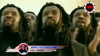 BEST OF LUCKY DUBE(VDJ JONES)REGGAE MIX