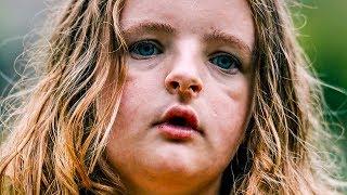 今年最恐怖的電影,一家人遭到恐怖的詛咒,原因竟是因為血緣……