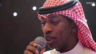 مازيكا تصويري الفنان حقروص ( سلطان خليفة ) لاتطول غيبتك تحميل MP3