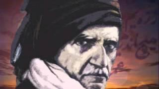 Бадиуззаман Саид Нурси