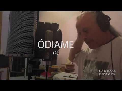 ÓDIAME
