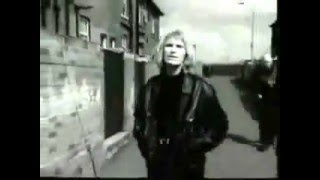 Homophobia - Chumbawamba (Music Video)