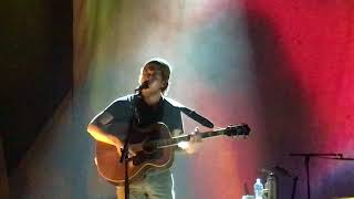 Fleet Foxes - Someone You'd Admire, Live at Iveagh Gardens, Dublin 14 July 2017