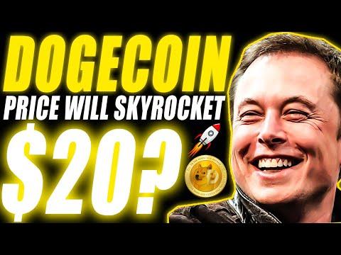 Demonstravimo vaizdo bitcoin