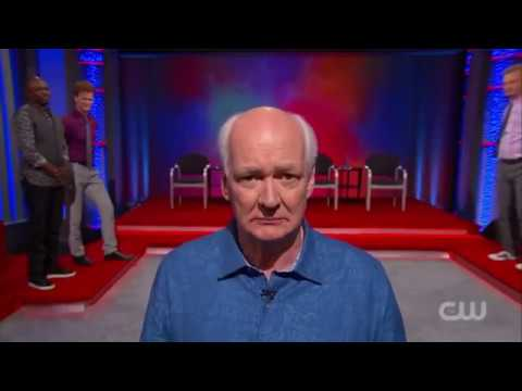 Whose Line: Scenes from a Hat 10