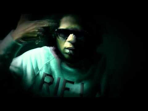 Ab-Soul - Gone Insane Music Video
