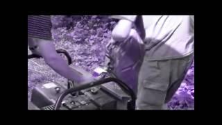 Video CGPB - Urychlovač