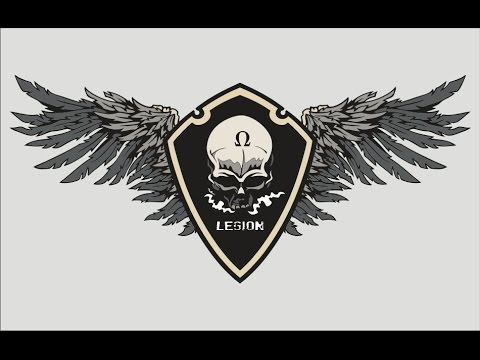 Download Legion Goes To AV Part 2 HD Mp4 3GP Video and MP3