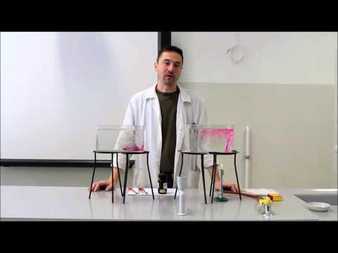 Specifikus prosztatagyulladás-kezelés