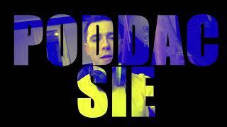 PAWEŁ JABŁOŃSKI - TOBĄ TAK [Official Music Video]