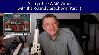 Sample modeling Swam Violin Arabic test - Most Popular Videos