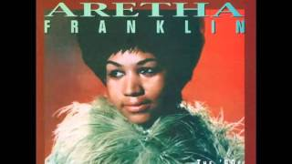 Ain't No Way - Aretha Franklin: Very Best Of Aretha Franklin, Vol. 1 CD