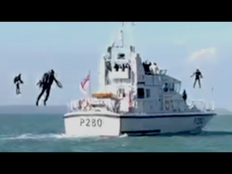 jet-suit-naval-commandoes