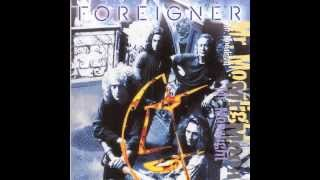 Foreigner - I Keep Hoping