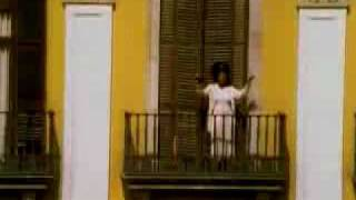 M People - One Night In Heaven video