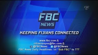 FBC 7PM NEWS   10 07 17
