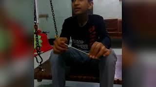 Vishwaprasad Ganagi /zee Tamil SRGMP /zee kannada SRGMP