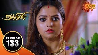 Nandhini - நந்தினி | Episode 133 | Sun TV Serial | Super Hit Tamil Serial