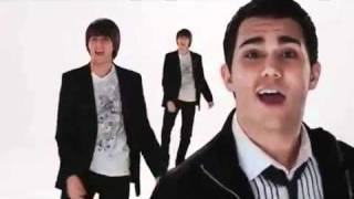 Oh Yeah - Big Time Rush  (Video)