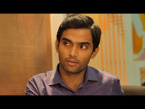 Who's the Boss - Watch the Latest Office Comedy Short Film