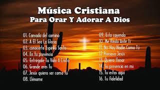 Descargar MP3 música de adoración cristiana - Para Orar Y Adorar A Dios