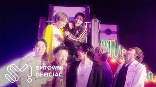 NCT DREAM 'Rainbow (책갈피)' DREAM-VERSE Chapter #2 The Thing I Cherish