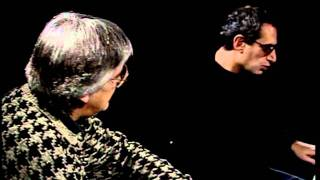 STEELY DAN´S SONGWRITING lesson (CHAIN LIGHTNING) 2/5
