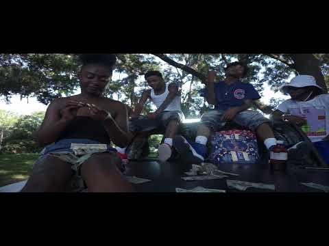 TGK MONEY OFFICIAL VIDEO#TGK#BOE Www.BezzeldOutEnt.com