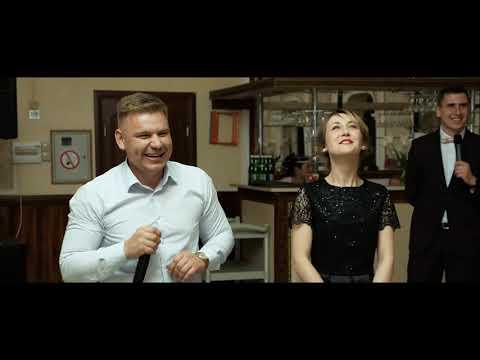 Свадебное поздравление ЛЮБИМОГО ДРУГА (поржали от души !))) 2018.