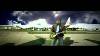 Download lagu Ribas Bandara Mp3