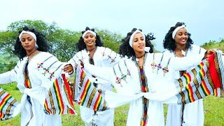 Ismael Mohammed - Tenegrolet | ተነግሮለት - New Ethiopian Music 2017 (Official Video)