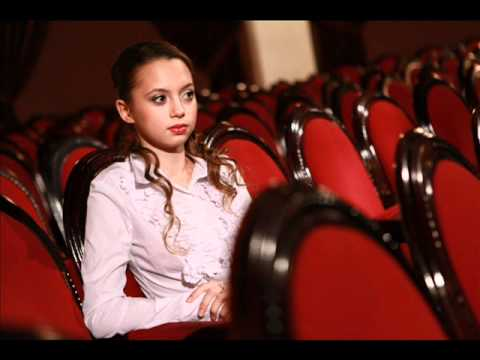 Анна Гуричева Белые лебеди
