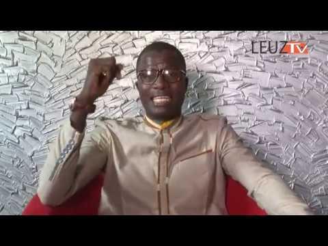 Ndaw ak diiné: Lou waral bagna wuyudji khéw ( partie 2)