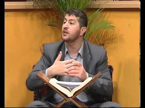 009. Sıffın savaşı imametin saltanata dönüşüm serüveni (A)